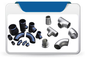 Suppliers of pipe fittings